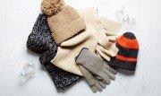 Portolano Hats, Scarves & Gloves | Shop Now