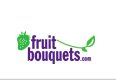 Fruit Bouquets®