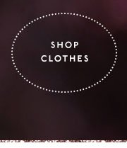 Shop Lookbooks-The-Party-Shop-LIGHT-IT-UP