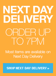 Shop Next Day Delivery