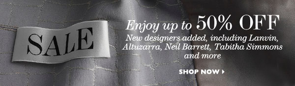 Holiday Style SHOP NOW