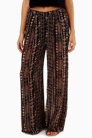 Stanyan Lounge Pants