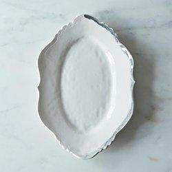 Regency Platter