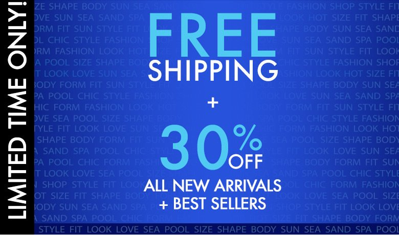 exclusions apply - expires 12/3 - U.S. customers only