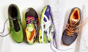 Asics Men's Shoes | Shop Now