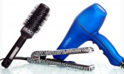 Hair Tools Blowout | Shop Now