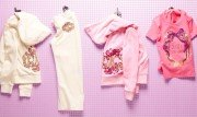 Juicy Couture Baby & Kids | Shop Now