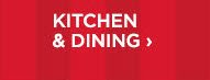 KITCHEN & DINING ›