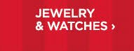 JEWELRY & WATCHES ›
