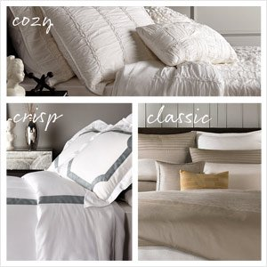 What's Your Bedroom Style?
