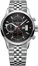 Men's Raymond Weil Freelancer Automatic Chronograph