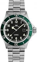 Men's Glycine Combat SUB Automatic