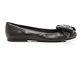 165578-hep-all-in-the-black-shoes-12-3-13_two_up