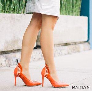 MAITLYN