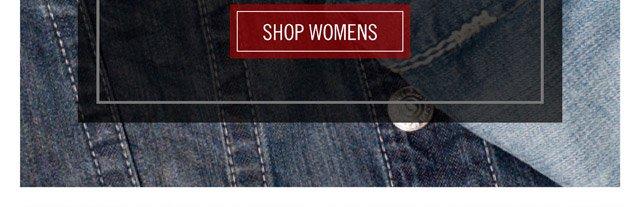 Cyber Monday - Shop Womens