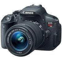 Adorama - Canon EOS Rebel T5i DSLR Cameras & Kits