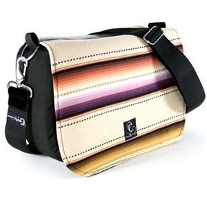 Adorama - Capturing Couture Bags & Straps Up To 25% Off