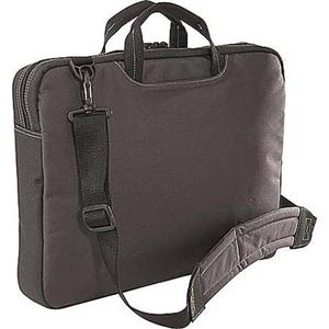 Adorama - Case Logic Lightweight Laptop Case holds 15.4 Laptops