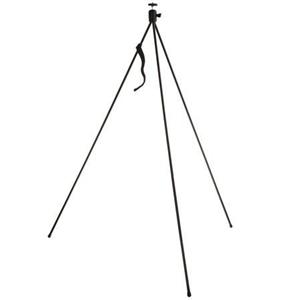 Adorama - Flashpoint AUTOPOD Ultracompact Travel Tripod 44