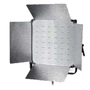 Adorama - Interfit Photographic Matinee LED 1000