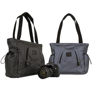 Adorama - Shootsac Tote & Shoot Bags