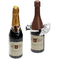 chocolate-champagne-bottle-gift-box