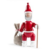 Kay Bojesen Santa