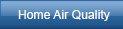 home air quality