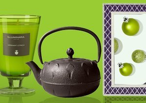 Grab-n-Go: Gifts for Her under $25