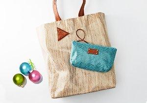 Under $100: Handbags