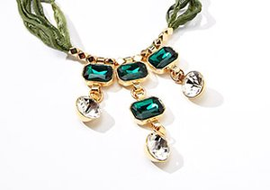 Ettika Jewelry