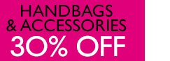 Click here to shop handbags and accessories.