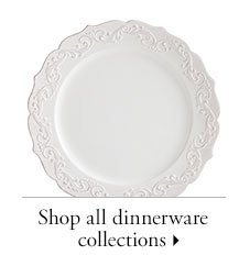 Shop all dinnerware collections