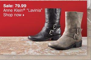 "Anne Klein® ""Lavinia"". Shop  now."