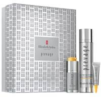 Prevage Anti–Aging Day Set by Elizabeth Arden