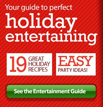 See Entertainment Guide