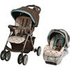 Don't miss our Cyber Week Baby Specials!
