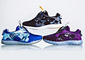 Shop Premium Pumas To Rock Now