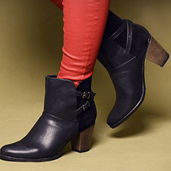 Winter Boots: Top Styles for Every Budget