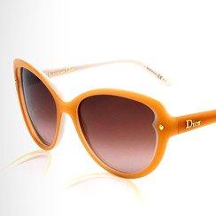 Luxurious Sunglasses Sale: Bottega Veneta, Boucheron, Christian Dior & More