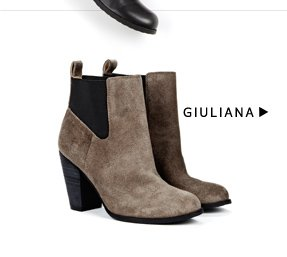 Low Inventory Boots and Booties: Shop Giuliana