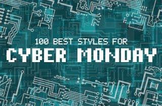 100 Best Styles