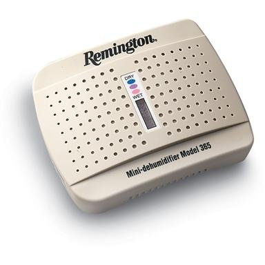 Remington® Dehumidifier