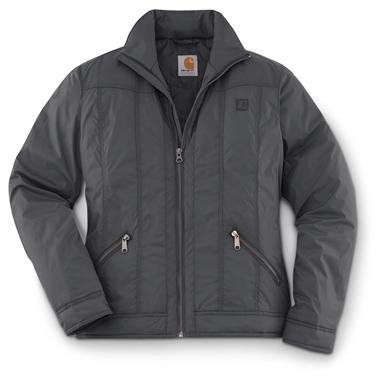 Women's Carhartt® Skyline Jacket