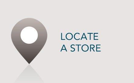 Locate a store