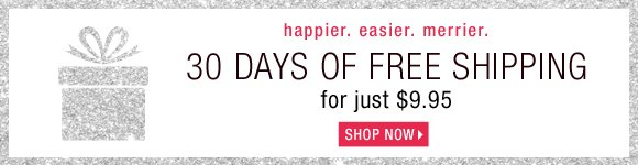 30days_freeshipping_eu