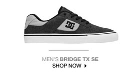 Men's Bridge TX SE - Shop Now