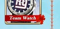 team watch