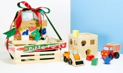 Melissa & Doug: Last Minute Gifts | Shop Now