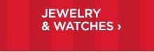 JEWELRY & WATCHES ›